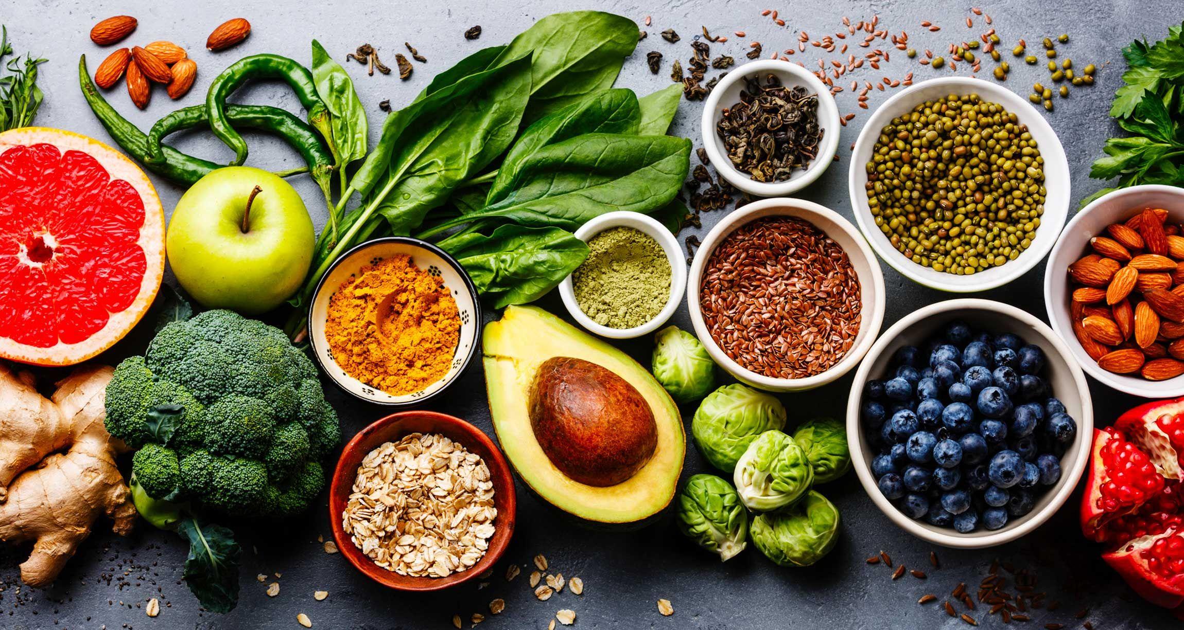 Image result for gravuras de alimentaçao saudável