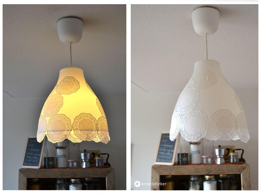 suspension papier ikea ikea sinnerlig pendant lamp bamboo. Black Bedroom Furniture Sets. Home Design Ideas