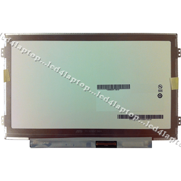 Acer Aspire One D270 P0VE6 Laptop Screen Laptop screen