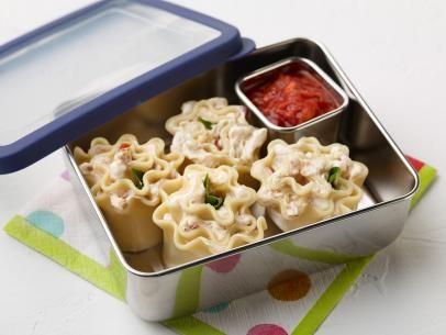 veggie lasagna rollups recipe lasagna rolls lasagna rolls