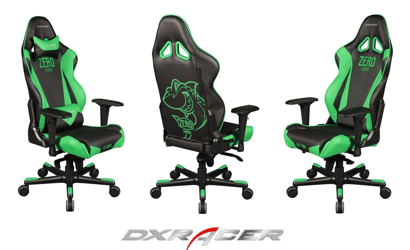 Dxracer rj0iine office chair gaming chair automotive seat