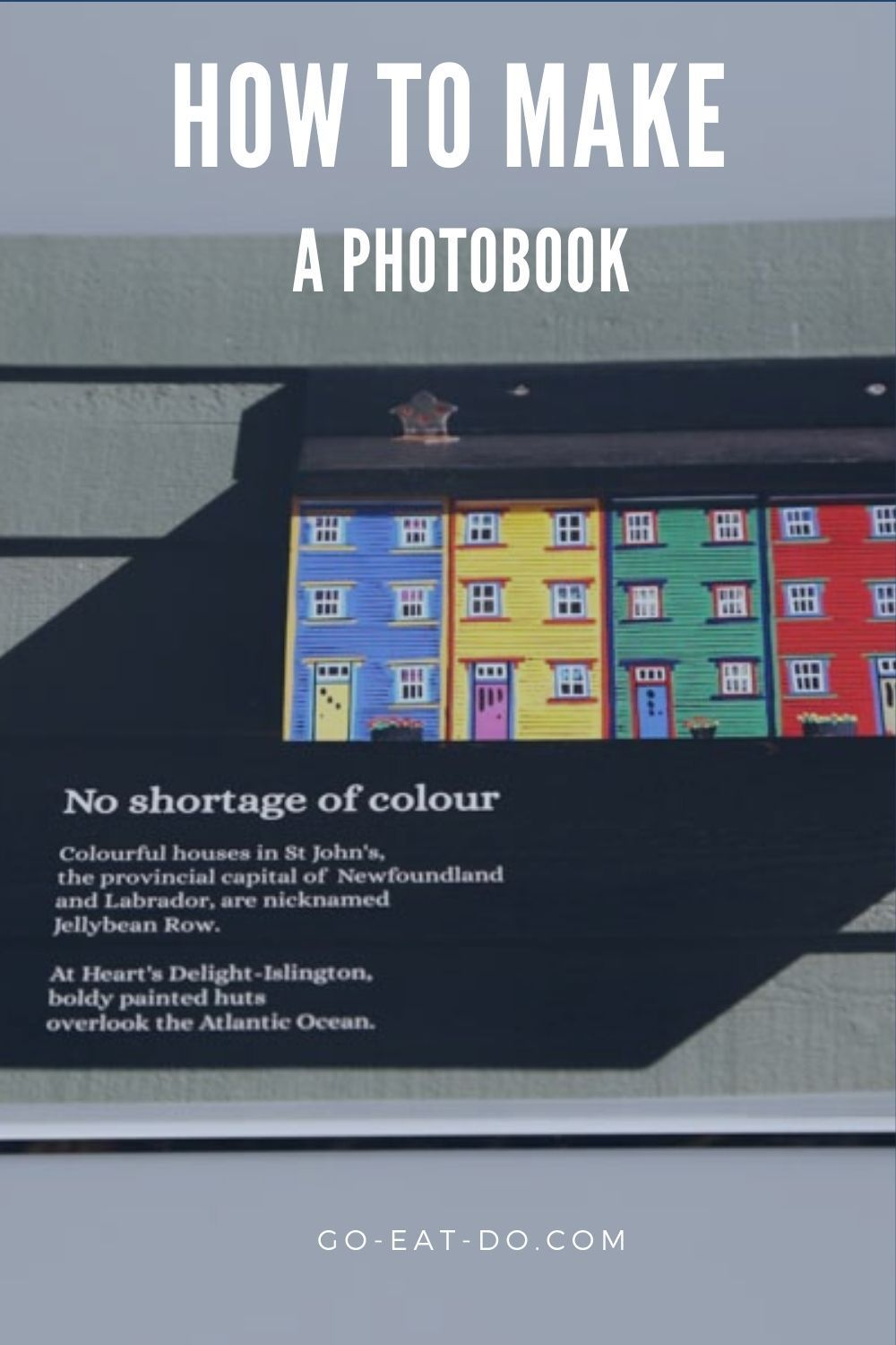 How to make a photobook in 2020 Photo book, Traveling by