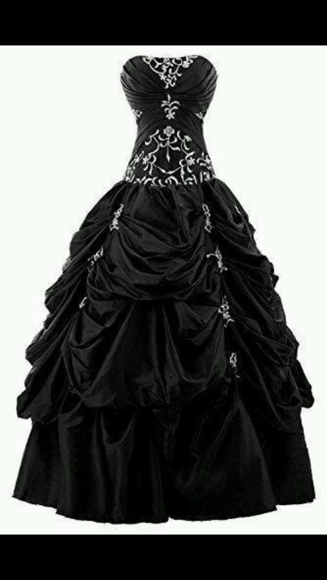 Pin von Nélia Nóbrega auf Looks   Pinterest   Hochzeitskleider ...