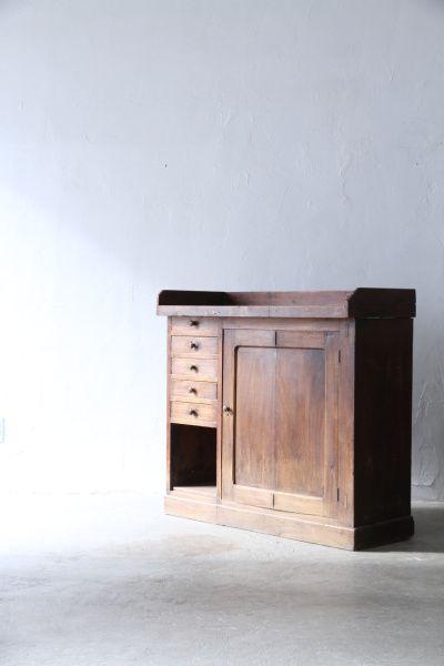 kitchen cabinet | unplugged