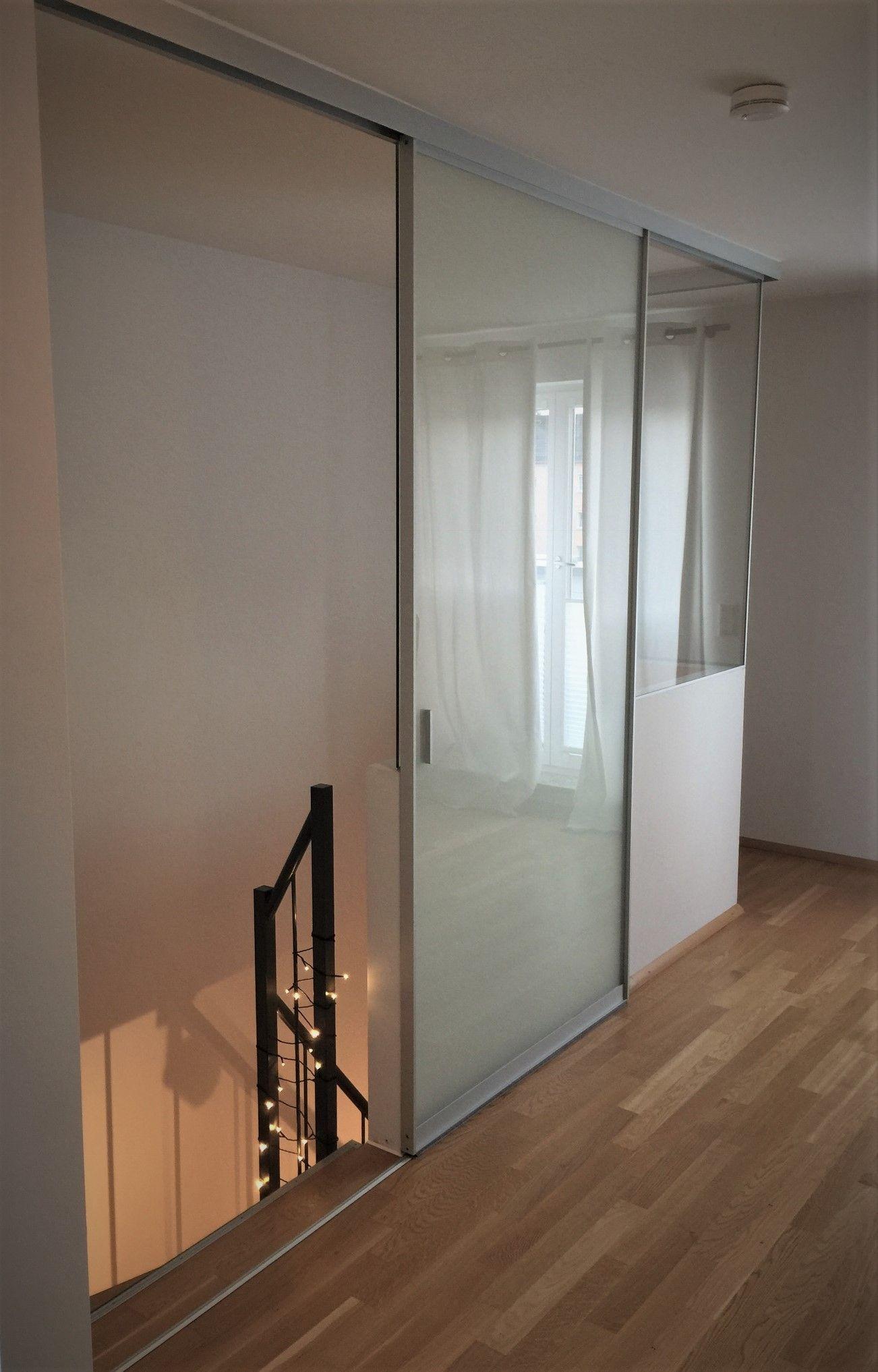Treppe Haus Bild Von Pia Hoppe Auf Haus In 2020 Schiebetur