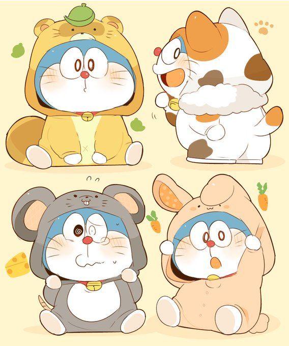 Embedded ドラエもん Doraemon Cartoondoraemondoraemon Wallpapers