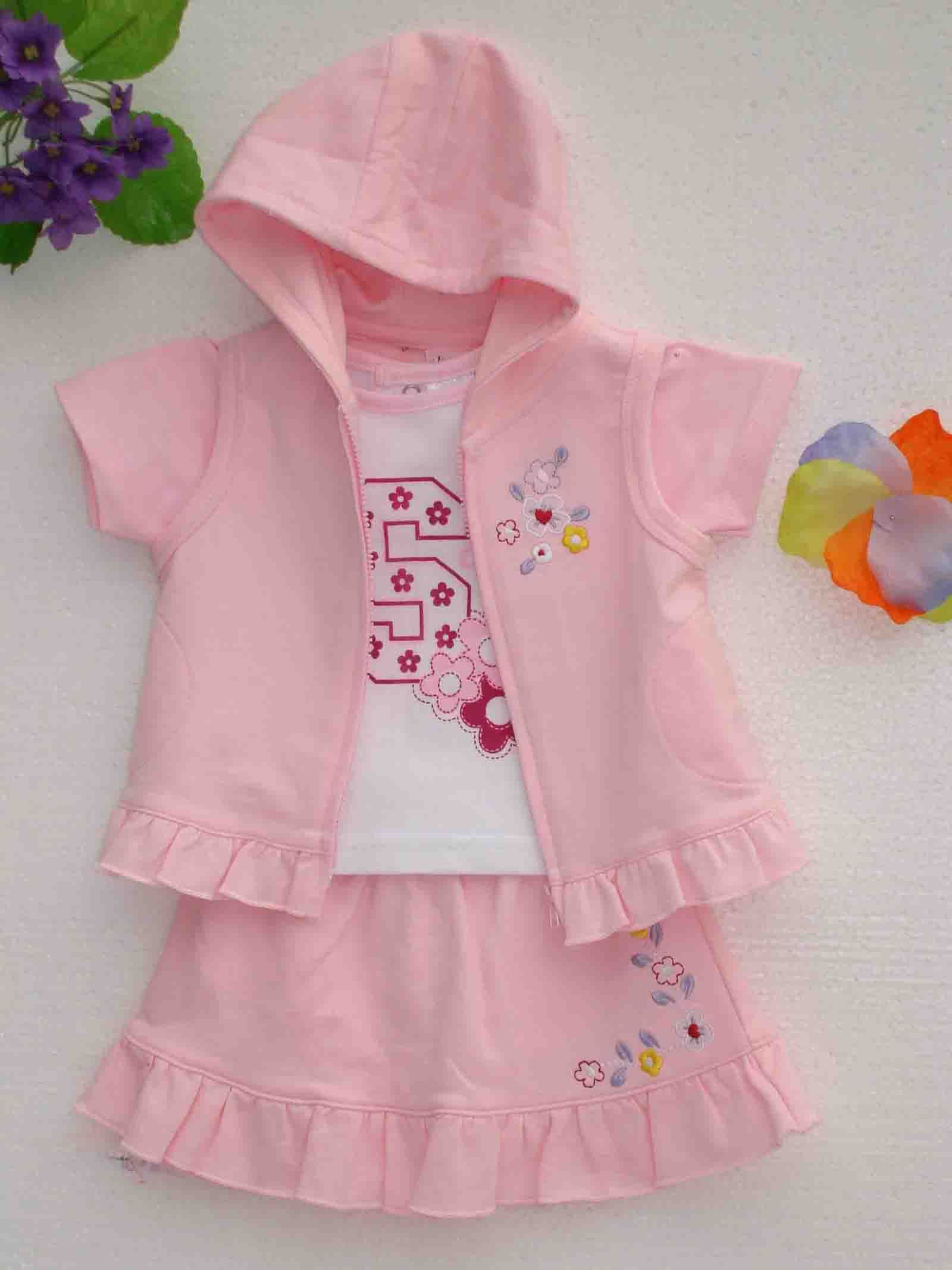 clothes for a baby - Kids Clothes Zone