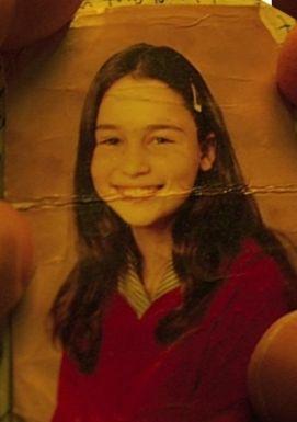 Emilia Clarke jason clarke