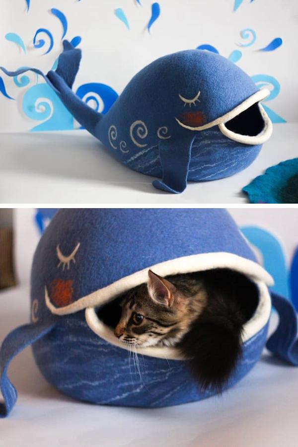 self heating Pet Pad per cani gatti gattini di Puppy