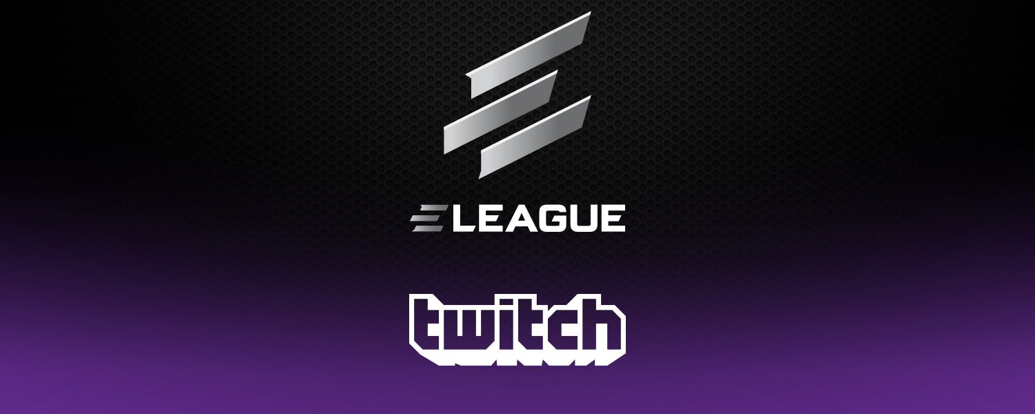 Related image Twitch, Twitch tv, Supernova