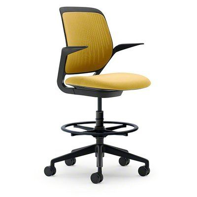 Steelcase Cobi Drafting Chair Drafting Chair