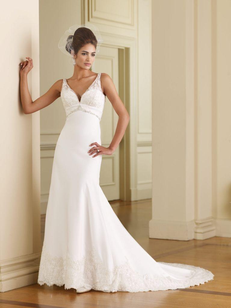 hawaiian style wedding dress - best shapewear for wedding dress ...