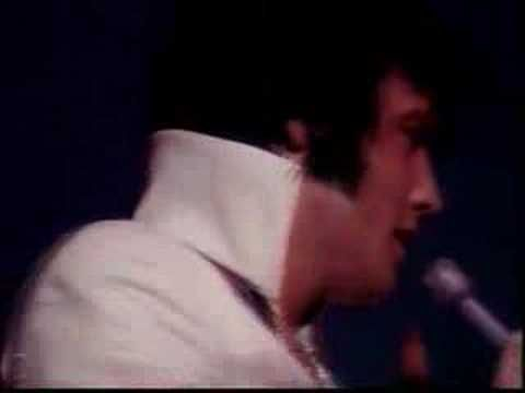 Elvis Presley A Little Less Conversation Youtube With Images