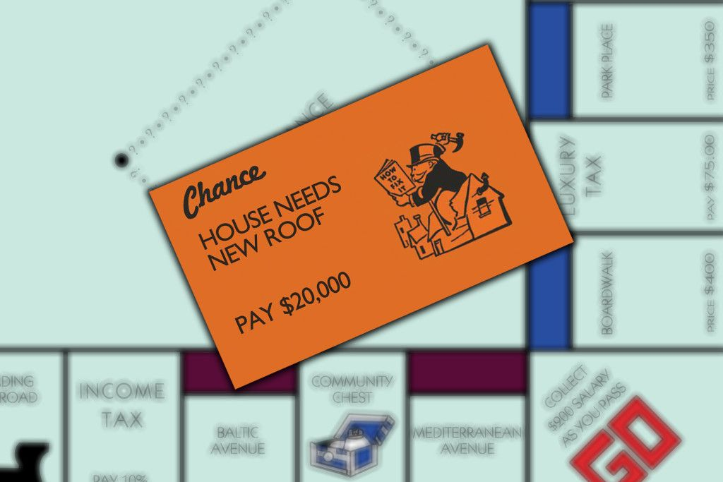 Real Estate Broker Salary New York