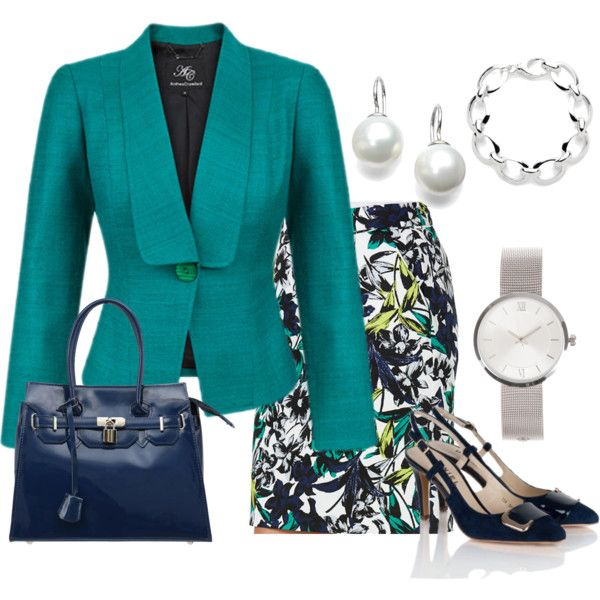 For Work #256 by annabouttown on Polyvore featuring Etrusco, ZALORA and Giorgio Martello