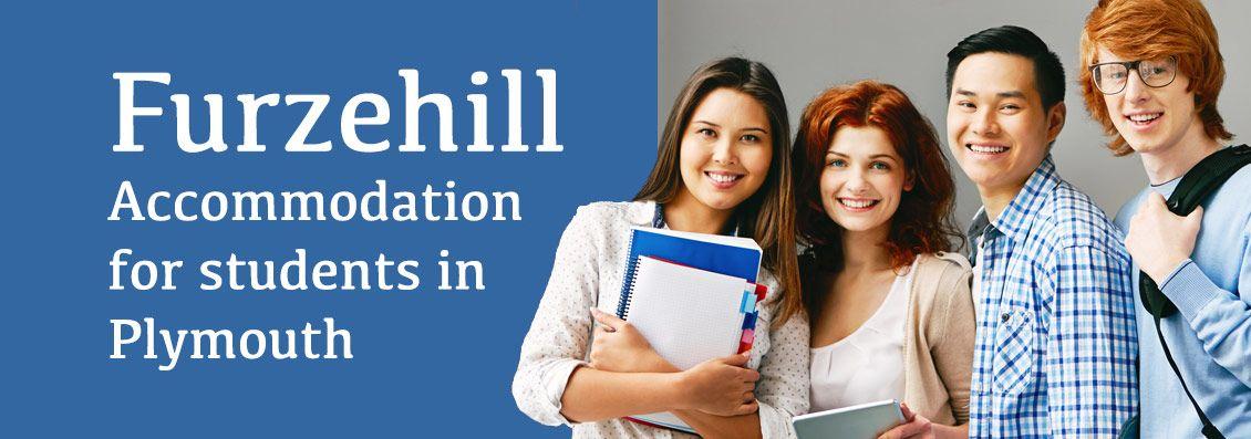 Furzehill offers student in