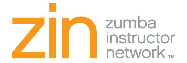I\'m a licensed instructor and I am part of the #Zumba family network ...