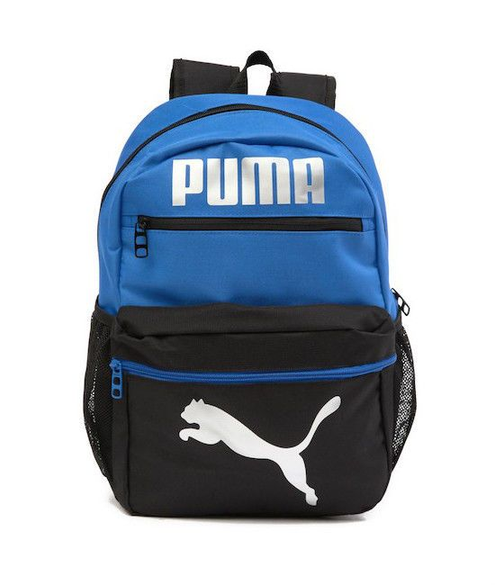 4fbdee82e05b PUMA Evercat Meridian 2.0 Backpack - 18.5