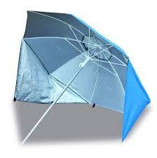 Resultats De Recherche D Images Pour Parasol Plage Anti Uv Parasol Plage Parasol Plage