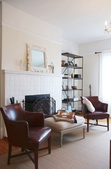 Renting Done Right: 10 Inspiring SF Rentals From Our Tours