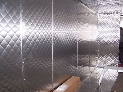 Buy High Quality Quilted Stainless Steel Sheet With Chrome Finish 430 Quilted Sheets Availa Stainless Steel Sheet Chrome Finish Stainless Steel Accessories