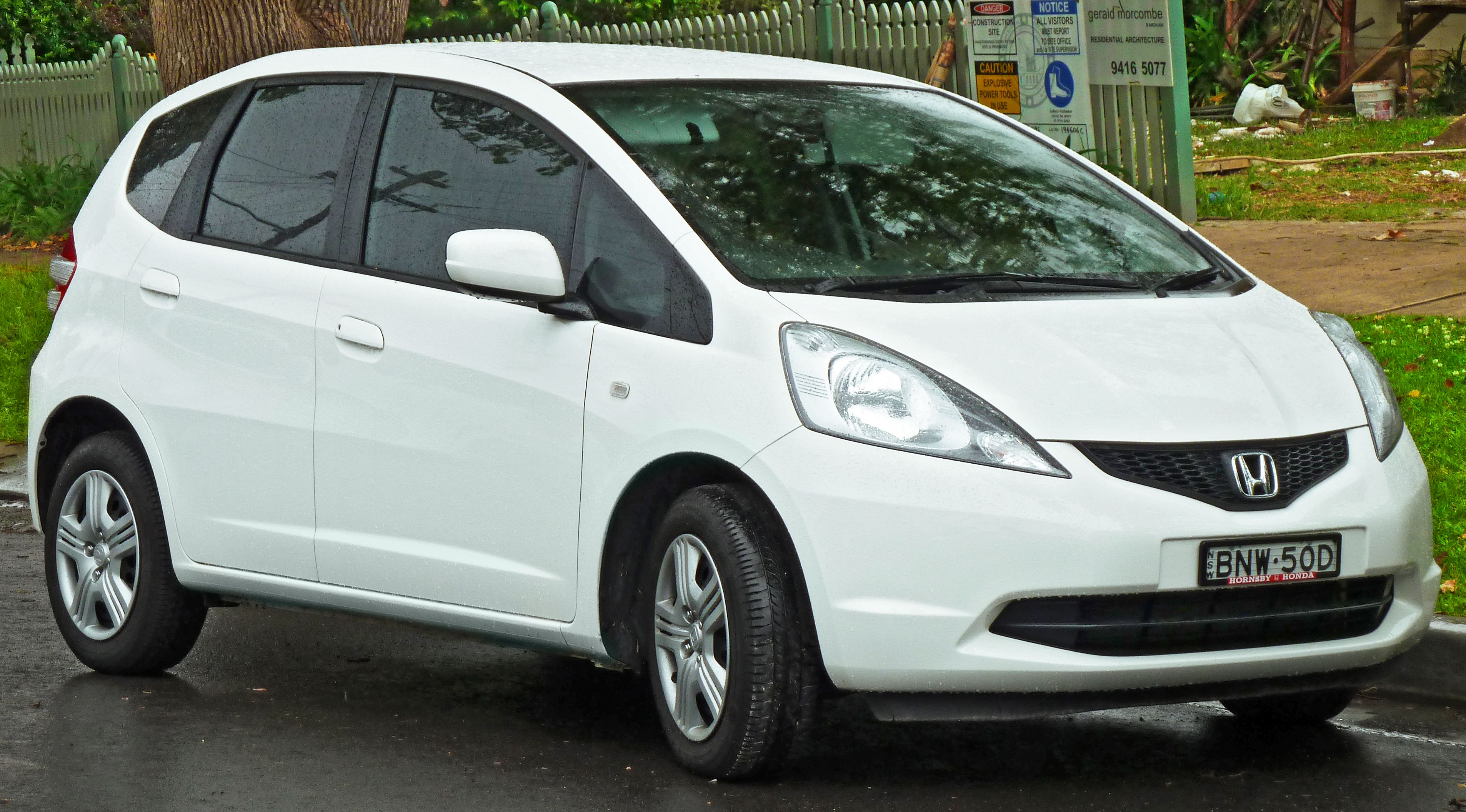 015 honda jazz price review and release date honda jazz as a 5 door