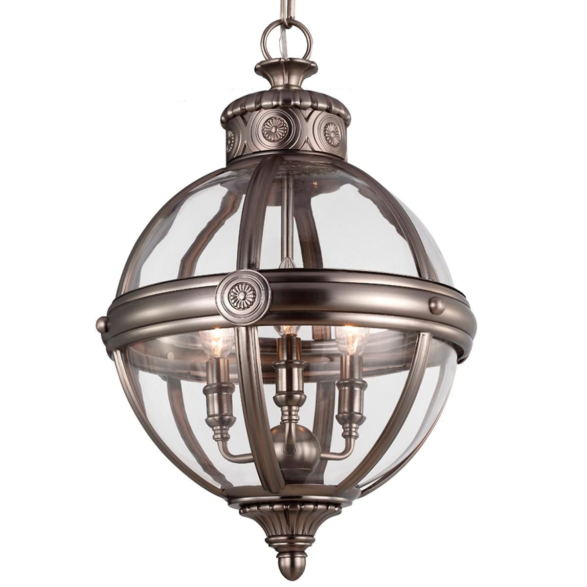 misterfute lights pendant hardware about com with restoration church amazing remodel
