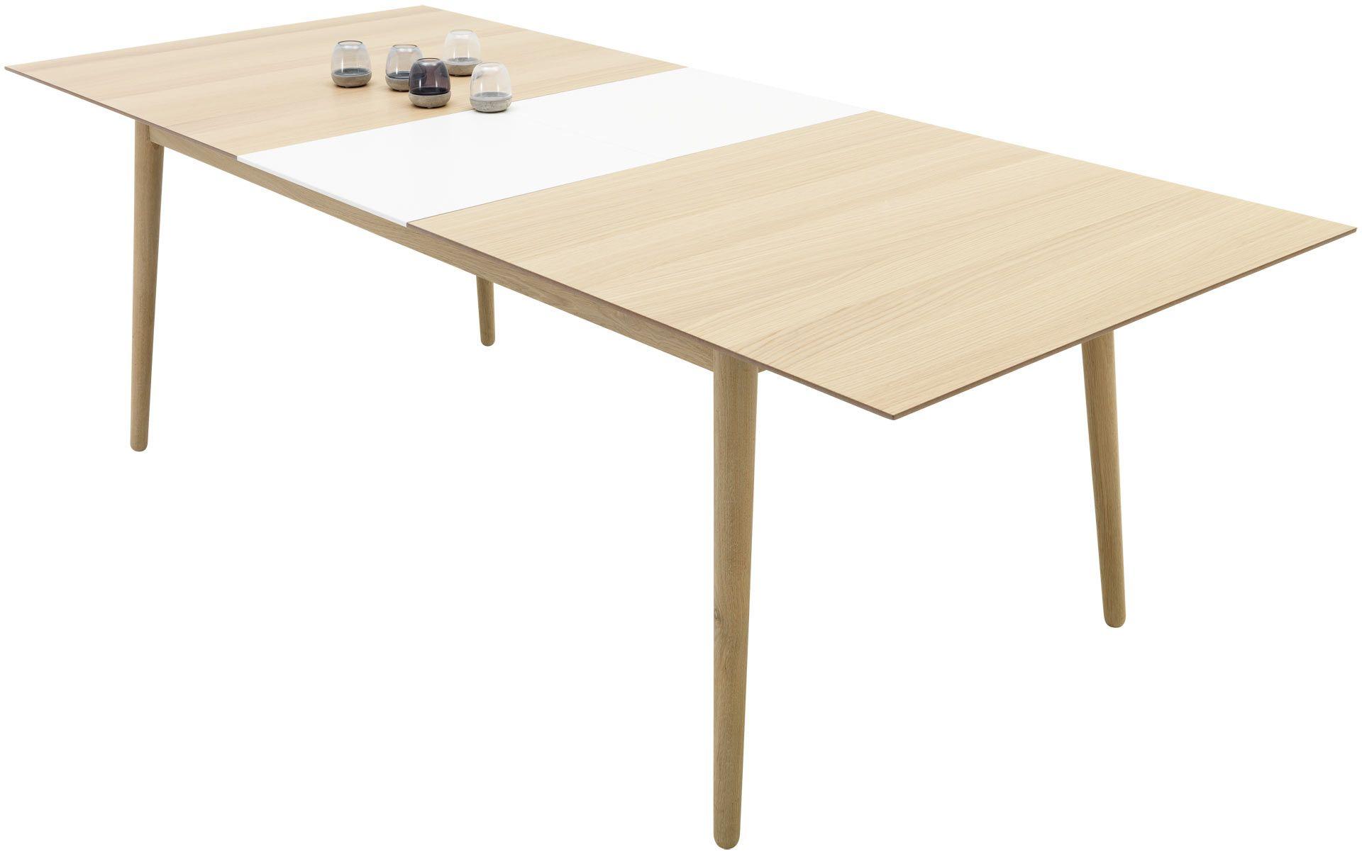 Avec De Allonges Boconcept Milano 1039€Table Tables Repas edWxCrBo