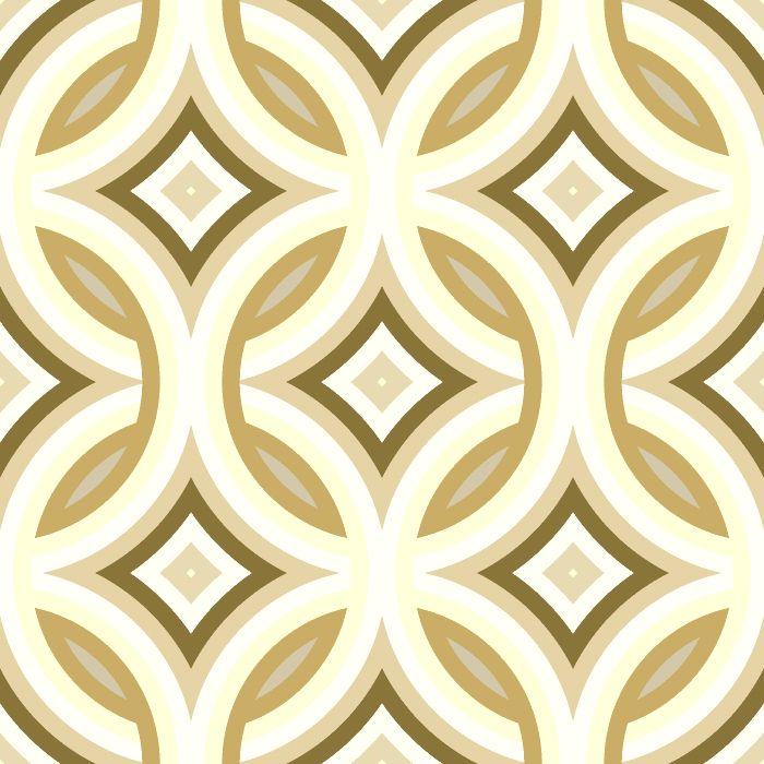 Modern Wallpaper Patterns Doheny Wallpaper By Jeff Lewis