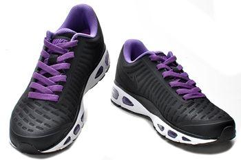 more photos 2517b fd5e7 fashion black shoes  fashion  black  shoes  nike  tom  converse