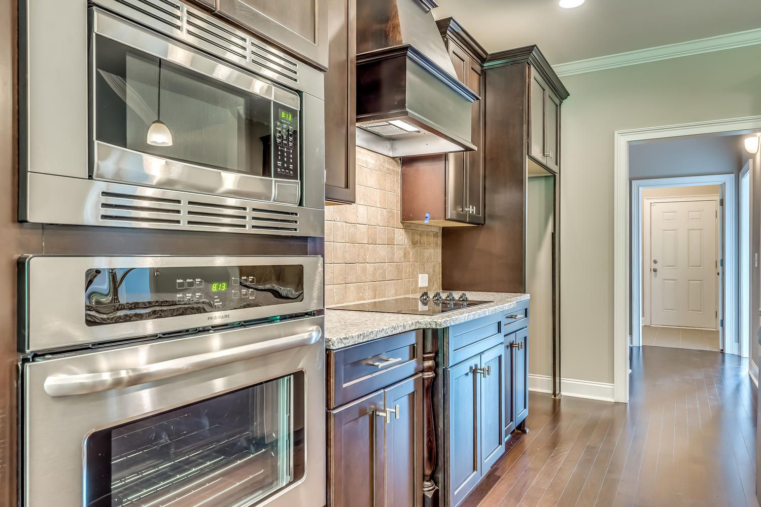 Pin by Stone Martin Builders on Lakewood | Kitchen ...