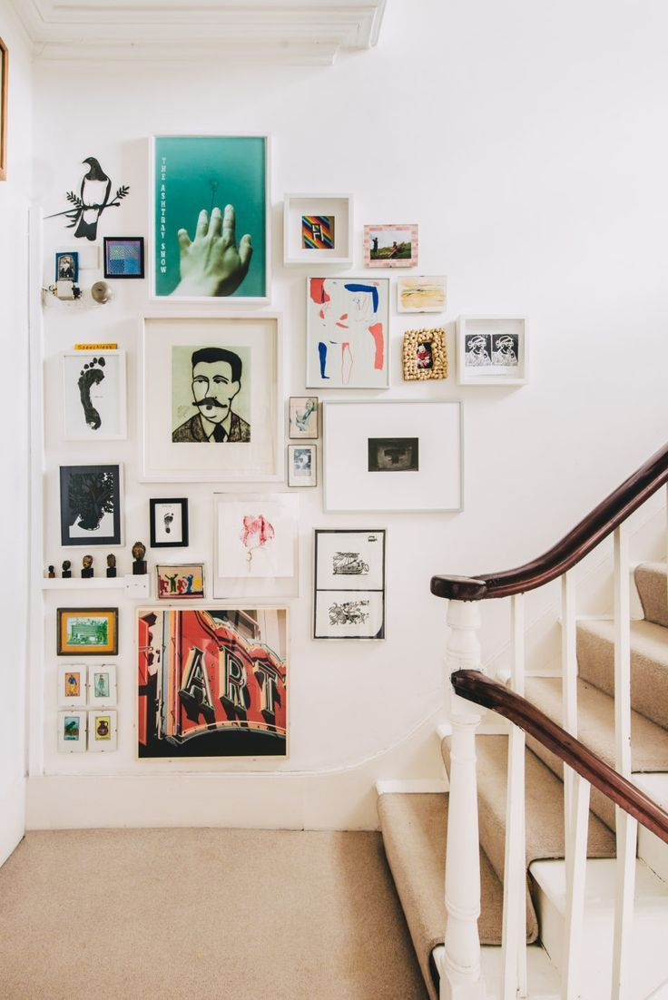 My Modern House: architects Harty & Harty on the pros and cons of open-plan living