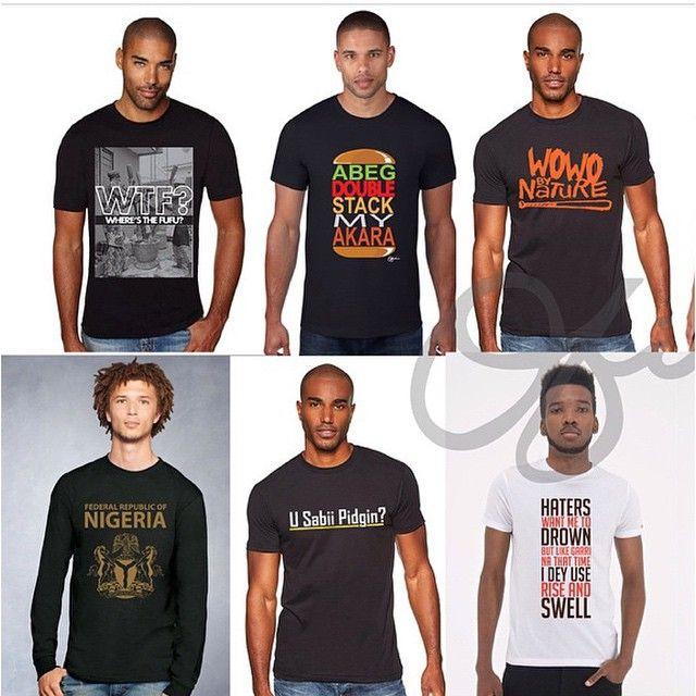 African men killing it #fashion #africanprint #fashion #arokofx #moneytransfer #africanmenkillingit