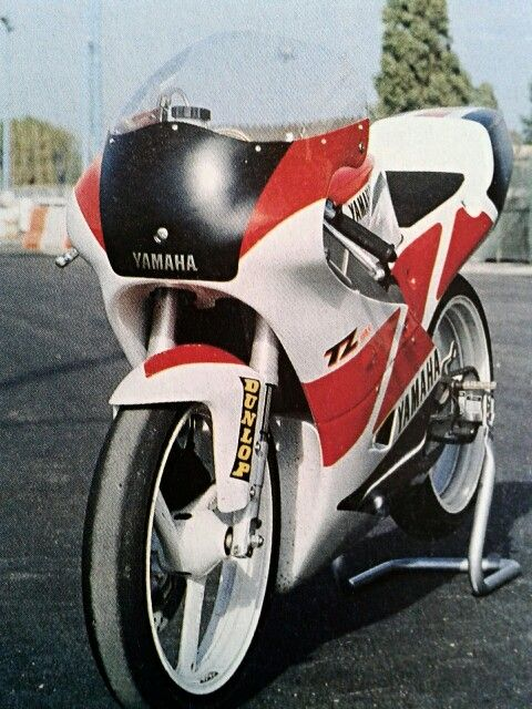 yamaha tz 125 gp gp bikes pinterest search grand prix and moto moto. Black Bedroom Furniture Sets. Home Design Ideas