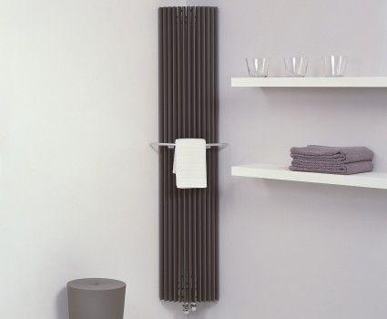 Design Heizkörper Eckheizkörper 192x31 Cm 1207 Watt Heizleistung Bei    Heizkörper Wohnzimmer Design