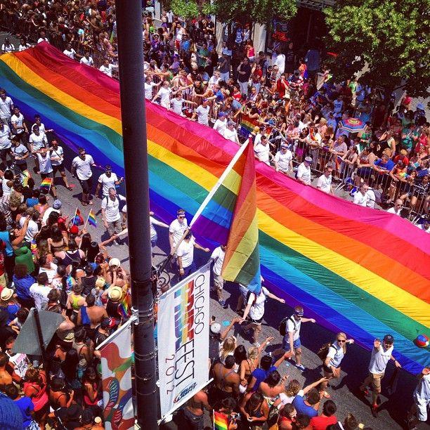 Remembering Forgotten Lesbian History