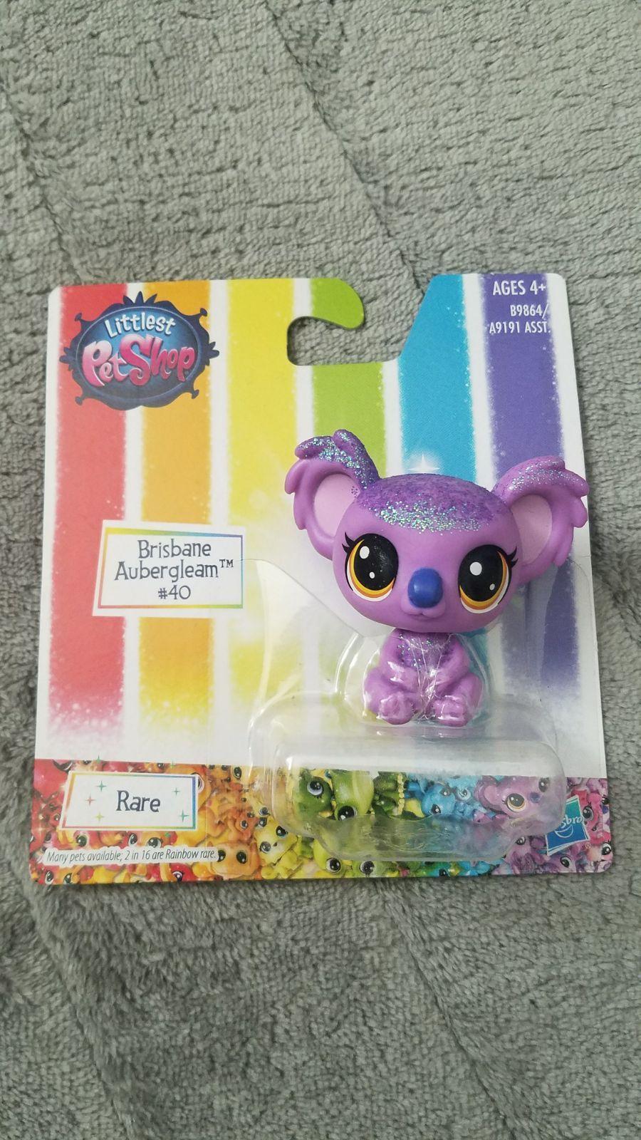 Littlest Pet Shop Koala Rare Glitter Mercari Lps Pets Little Pet Shop Littlest Pet Shop [ 1600 x 900 Pixel ]