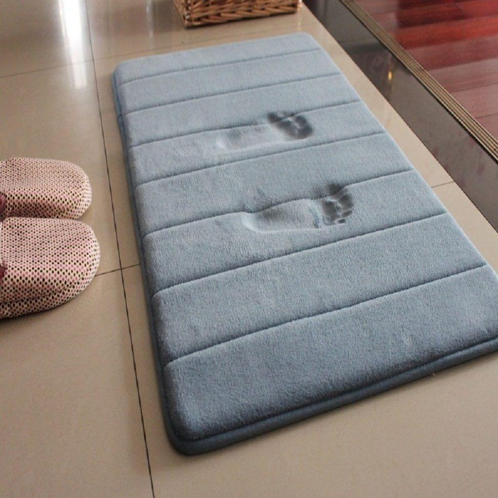 Extra Large Bath Mats Bathroom Decor Pinterest Large Baths - Extra large bath rug for bathroom decorating ideas