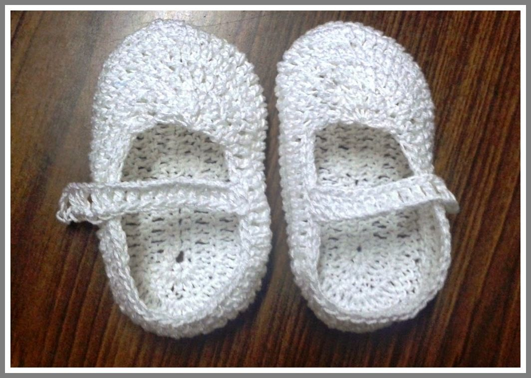 baby shoe Pattern crochet-#baby #shoe #Pattern #crochet Please Click Link To Find More Reference,,, ENJOY!!