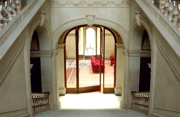 inside folding doors 89508697 Rolling Door Hardware For Innovative ...