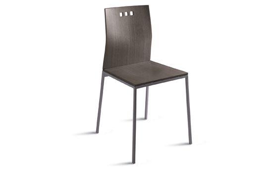 Scavolini sedie ~ Tavoli e sedie scavolini cucina scavolini lofts