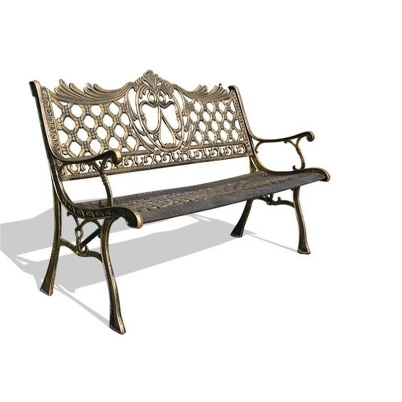 Terras Tuinstoelen Mueble Exterieur Arredo Mobili Da Giardino Table ...