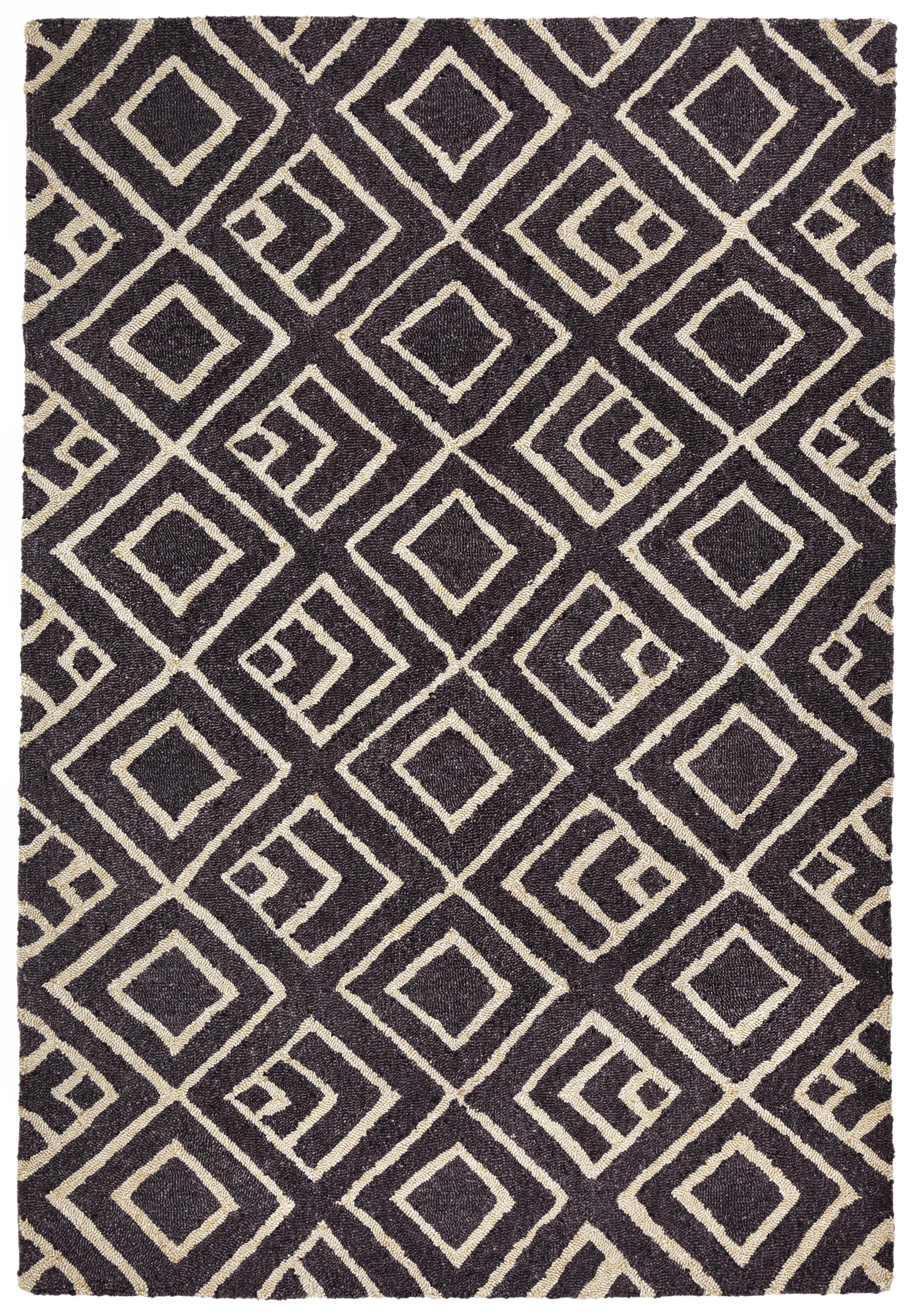 Your Source For The Finest Rugs Home Decor Fashion Accessories Area Rugs Rugs Liora Manne