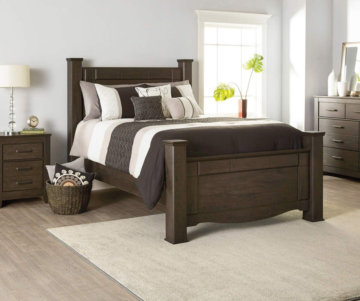 Signature Design By Ashley Annifern Queen Bedroom Collection Big Lots Large Bedroom Furniture Bedroom Furniture Sets Bedroom Sets Furniture Queen