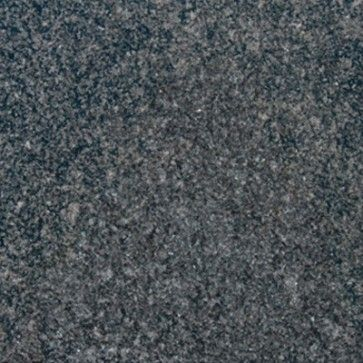 Impala Black Granite Tile Flooring Tiles 12x12 18x18 Bathroom Home Remodeling Improvement Kitchen C Black Granite Tile Granite Tile Black Granite