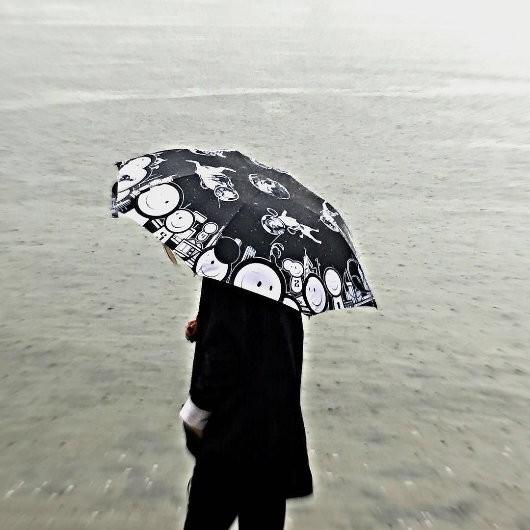 StreetArt画像まとめ http://goo.gl/wbf8yz