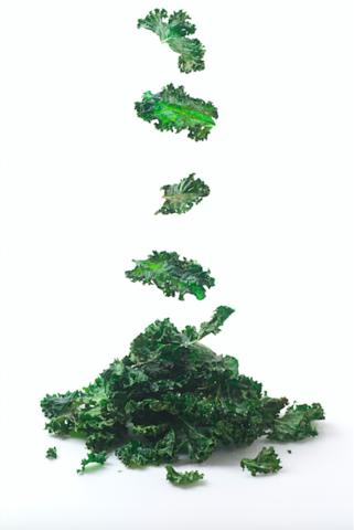 CarePacks - vi slår et slag for grønnsakschips! – CarePacks.co