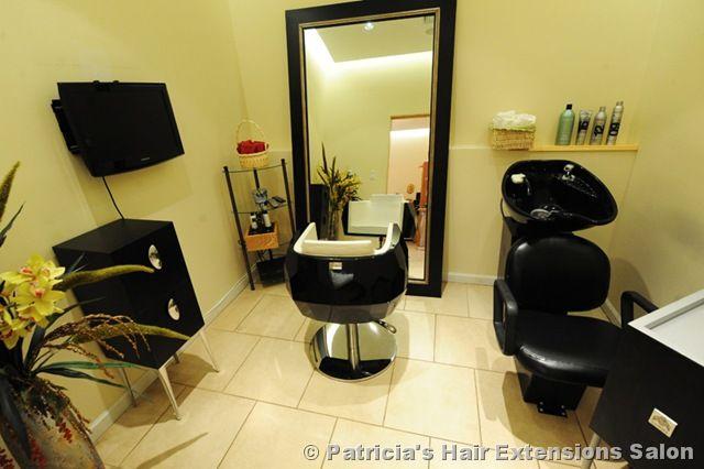Hair Salon Design Ideas For Small Spaces Anazhthsh Google Salones De Belleza En Casa Diseno De Salon De Belleza Interior De Peluqueria