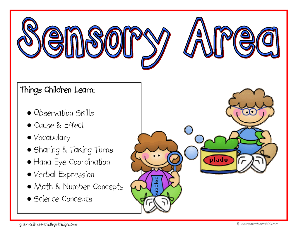 list of preschools in my area interest areas or quot learning centers quot are specific physical 746