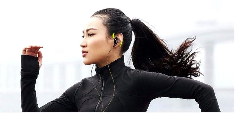 Beautifully Designed Earphones For Apple Xiaomi Samsung Music Cell Phone Running #32756994885 #Custom